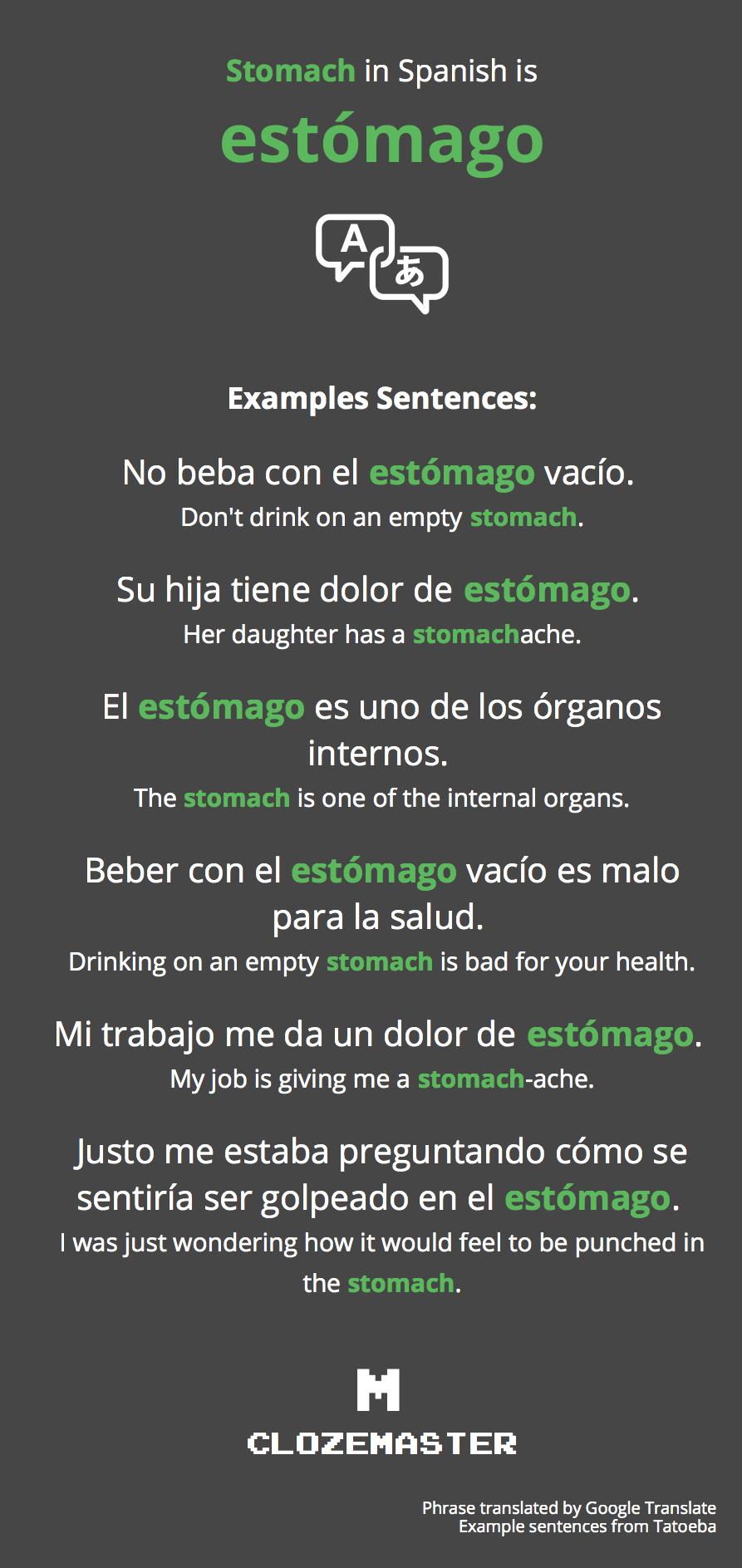 Tumhe apna banane ki kasam lyrics translation
